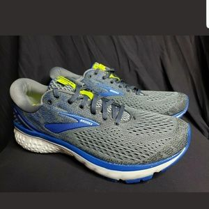 Men's Brooks Ghost 11 size 8.5